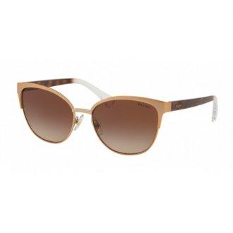 Óculos de Sol Ralph Lauren RA4127-933613 56 510fe07554