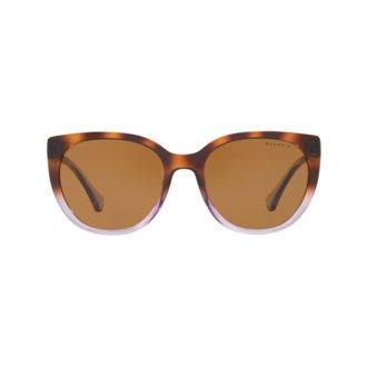Óculos de Sol Ralph Lauren RA5249-573683 55 b29c81040f