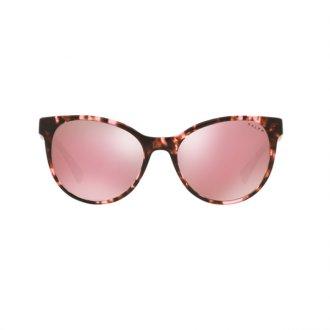 Óculos de Sol Ralph Lauren RA5250-16931T 53 81015cb791