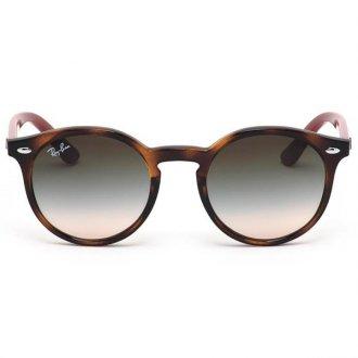 b55db8d206e79 Óculos de Sol Ray Ban Junior RJ9064S-70442C 44