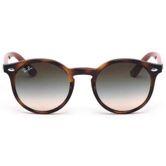 Óculos de Sol Ray Ban Junior RJ9064S-70442C 44 995ccf8490