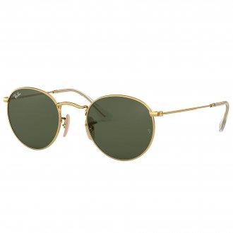 8cc3128236 Encontre óculos de sol ray ban rb3025l metal   Multiplace