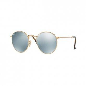 Óculos de Sol Ray Ban RB3447N-001 30 79d5dd6fc3
