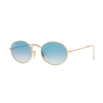 af2a53d990bf1 Óculos de Sol Ray Ban RB3547N-001 3F 51