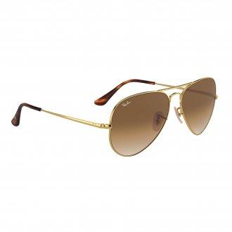 dbedd66e7 Óculos de Sol Ray Ban RB3689-914751 58