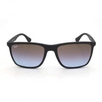 Óculos de Sol Ray Ban RB4288L-601S48 57 46b165d3bf