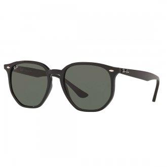 819c5b230 Óculos de Sol Ray Ban RB4306L-601/9A 54