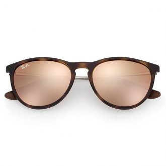 86a58aeb0 Óculos de Sol Ray Ban Júnior RJ9060S-70062Y 50