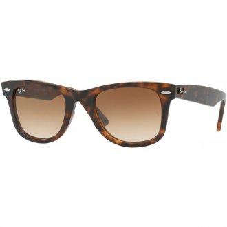 Óculos de Sol Ray Ban Wayfarer RB4340-710 51 50 b743cc4623