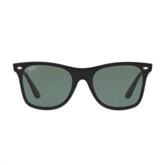 Óculos de Sol Ray Ban Wayfarer RB4440N-601 71 41 174ff82c87