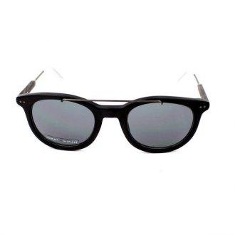 Óculos de Sol Tommy Hilfiger 1348 S-JU4 53297268bb