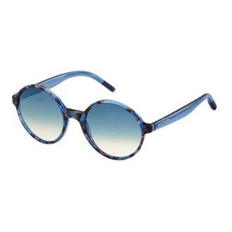17840a5917ee0 Óculos de Sol Tommy Hilfiger TH 1187 S-K5Y