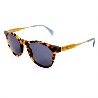 826b94f5ded62 Óculos de Sol Tommy Hilfiger TH 1350 S-JX1