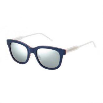 881546e4182f3 Óculos de Sol Tommy Hilfiger TH 1352 S-KOH