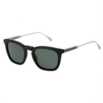 83ca2540b1c84 Óculos de Sol - Tommy Hilfiger - Masculino