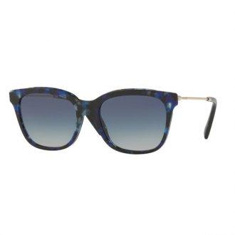 Óculos de Sol Valentino VA2011-30034L 54 7cf115f4f5