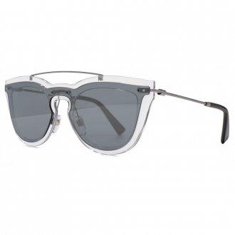 4e72ca1934683 Óculos de Sol Valentino VA4008-50246G 37