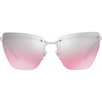 ebe9bb2460c53 Óculos de Sol Versace VE2190-10007E 58