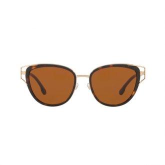 Óculos de Sol Versace VE2203-144073 53 bac13dc309