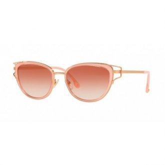 Óculos de Sol Versace VE2203-144113 53 d9669c7599