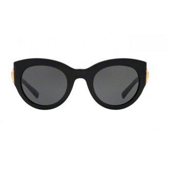 Óculos de Sol Versace VE4353-GB1 87 51 60aad3965a