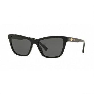 9e17cb9bba509 Óculos de Sol Versace VE4354B-GB1 87 55
