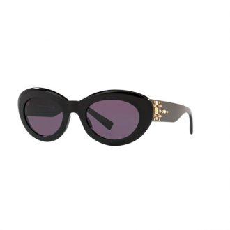 20f3e3774140d Óculos de Sol Versace VE4355B-GB1 1A 52