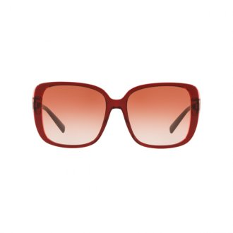 Óculos de Sol Versace VE4357-529013 56 50c5948078