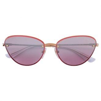Óculos de Sol Vogue VO4111S-50757A 57 c0da08605b
