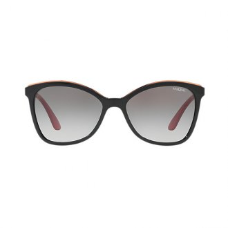 Óculos de Sol Vogue VO5159SL-266711 58 18e8a010c9