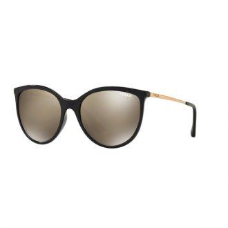 Óculos de Sol Vogue VO5221SL-W44 5A 55 43be18cdd8