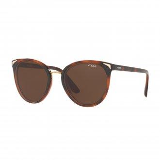 4010fcace5cee Óculos de Sol Vogue VO5230SL-238673 54