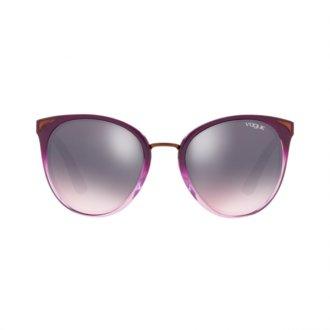 Óculos de Sol Vogue VO5230SL-2646H9 54 e2c3bc0f51