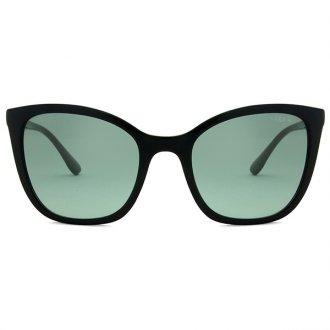 Óculos de Sol Vogue VO5243SB-W44 11 53 8208ebd140