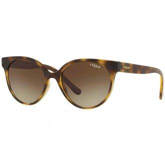 69be6eec25c9f Óculos de Sol Vogue VO5246S-W65613 53