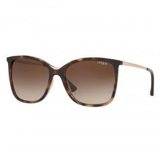 c8c2efa9821a4 Óculos de Sol Vogue VO5267SL-270873