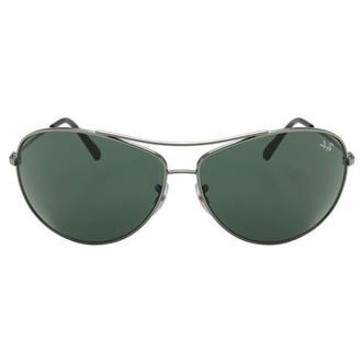 Óculos de Sol Ray Ban RB3454L-004 71 171a52186a