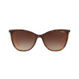 Óculos de Sol Vogue VO5252SL-265413 b7f2c7f1ad