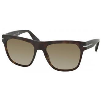 Óculos de Sol Prada PR03RS-HAQ1X1 55 cfc21e351d