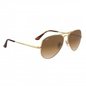b08fd7f3d Óculos de Sol Ray Ban RB3689-914751 55