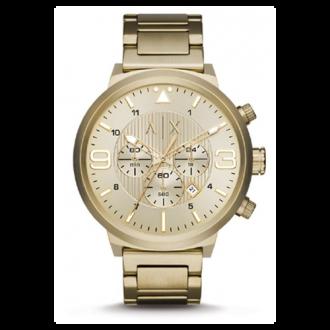 9d5359fcc8e Relógio Armani Exchange AX1368 4DN
