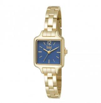 Relógio Dumont DU2035LUS 4A a5f8e63231
