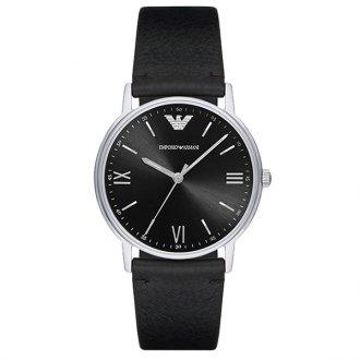 e5260fce271 Relógio Emporio Armani AR11013 2PN