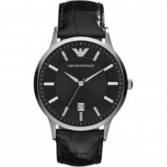 Relógio Emporio Armani AR2411 0PN ba24d1a01e