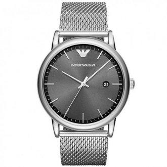 18378e44a20 Relógio Emporio Armani Luigi AR11069 1PN