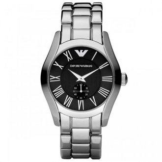 e54ec341acb Relógio Empório Armani Valente AR0680 1PN
