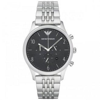 Relógio Masculino Empório Armani AR1863 1PN 79699939fa