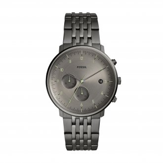 Imagem - Relógio Masculino Fossil Chase FS5490/1FN