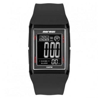 566185ec387 Relógio Mormaii MO1800 8R