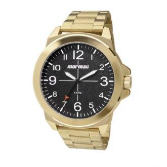 847df5322bf Relógio Mormaii MO2035DV 4P